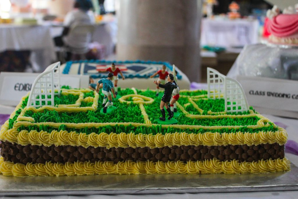 cake-fb